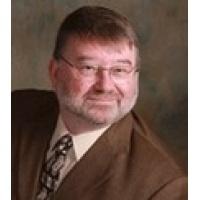 Dr. James Koerner, MD - Nacogdoches, TX - undefined