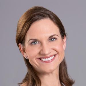Dr. Sheyna N. Carroccio, MD