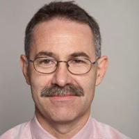 Dr. Joel Forman, MD - New York, NY - Pediatrics