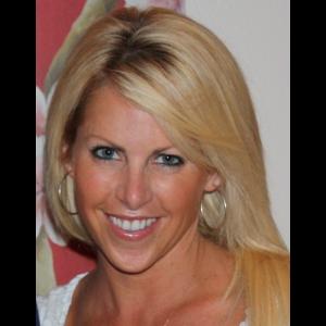 Jenny Shepherd , NASM Elite Trainer - Aspen, CO - Fitness