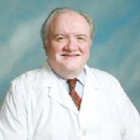 Dr. Zdzislaus Wanski, MD - Branson, MO - undefined