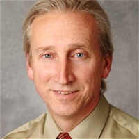 Dr. James Hynson, MD - Vallejo, CA - undefined