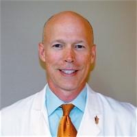 Dr. John Phillips, MD - Jacksonville, AR - Ophthalmology