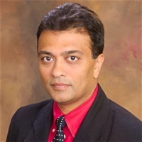 Dr. Manish Suthar, MD - Chesterfield, MO - undefined