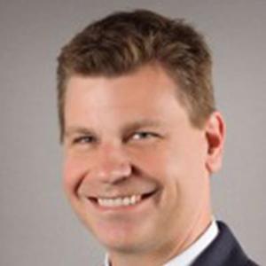 Dr. Matthew B. Baker, MD