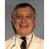 Dr. Thomas Rakowski, MD - Arlington, VA - Nephrology