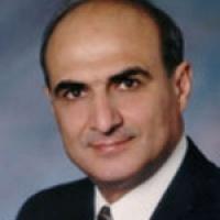 Dr. Charles Sabbah, MD - Fontana, CA - undefined