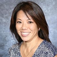 Dr. Nina M. Teruya, MD - Honolulu, HI - Pediatrics