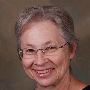 Dr. Marsha E. Goodhead, MD