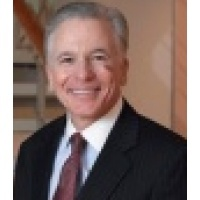 Dr. William Savino, DDS - Center Moriches, NY - undefined