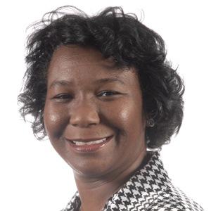 Dr. Rochelle Brandon, MD - Charlotte, NC - OBGYN (Obstetrics & Gynecology)