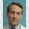 Dr. Alfred M. Holden, MD