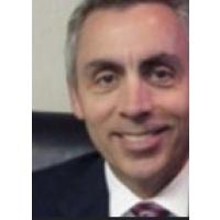 Dr. James Elder, MD - Marlton, NJ - undefined