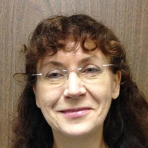 Dr. Irena M. Assefa, MD