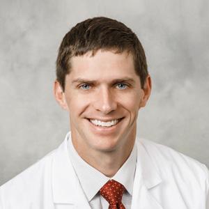 Dr. Benjamin J. Grear, MD