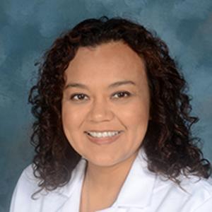 Dr. Delia C. Guaqueta, MD