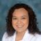 Delia C. Guaqueta, MD