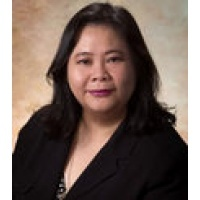 Dr. Linath Lim, MD - Fresno, CA - undefined