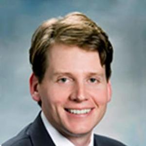 Dr. Michael T. Paige, MD