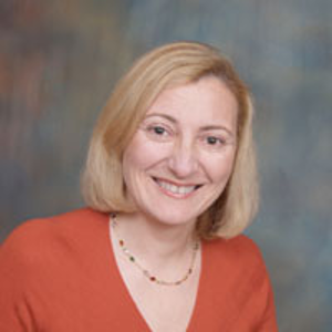 Dr. Veronica S. Gipps, MD