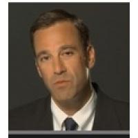 Dr. Zachary Gleit, MD - New York, NY - undefined