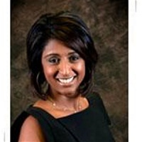 Dr. Chrisette Dharma, MD - Dallas, TX - undefined