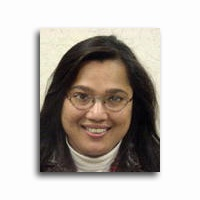 Dr. Clemencia Rasquinha, MD - Aurora, CO - Geriatric Medicine