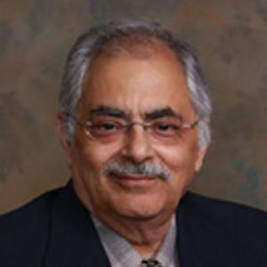 Dr. Rajinder K. Bhalla, MD