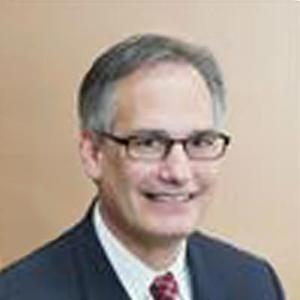 Dr. Craig A. Witz, MD