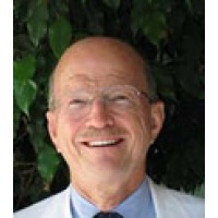 Dr. Lawrence Yeatman, MD - Santa Monica, CA - undefined