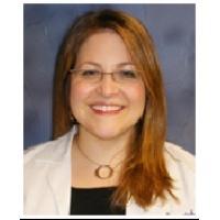 Dr. Allison Ostroff, MD - Greenwich, CT - undefined