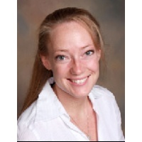 Dr. Erin Vicari, MD - Crown Point, IN - undefined