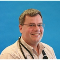 Dr. Michael Sonnekalb, MD - Schenectady, NY - undefined