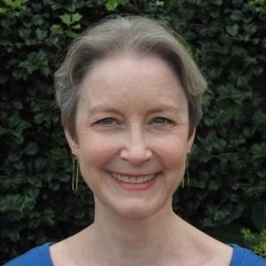 Catherine Boyer