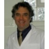 Dr. James Dvorchak, DDS - Philadelphia, PA - undefined