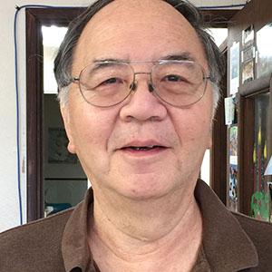 Dr. Dwight H. Matsumura, MD