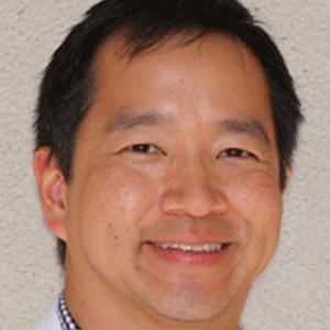 Dr. Sidney I. Lee, MD