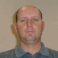 Dr. Michael Boyczuk, DDS - Buffalo, NY - undefined