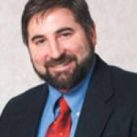 Dr. Joseph Alonso, MD - Ocala, FL - undefined