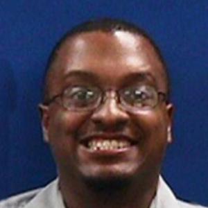 Dr. Michael J. McKenzie, MD