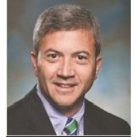 Dr. Michael Scutella, MD - Erie, PA - undefined