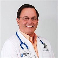 Dr. Mark Meekhof, MD - South Bend, IN - undefined