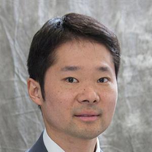 Dr. Thomas J. Hirai, MD