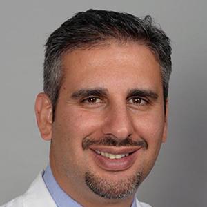 Dr. Alen N. Cohen, MD