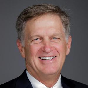 Dr. Hugh F. Smisson, MD