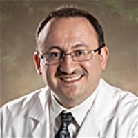 Dr. Basem Almasri, MD - Grosse Pointe, MI - undefined