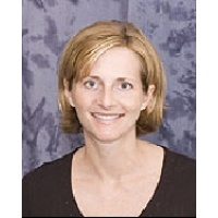Dr. Aimee Armstrong, MD - Ann Arbor, MI - undefined