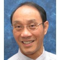 Dr. Albin Leong, MD - Roseville, CA - undefined