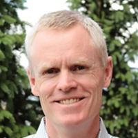 Dr. William Edwards, MD - Orem, UT - Pediatrics