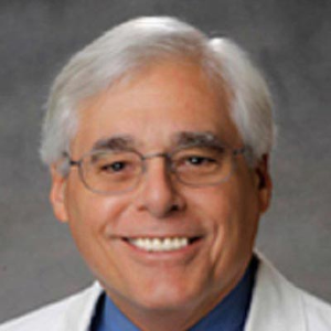 Dr. Fred J. Laine, MD